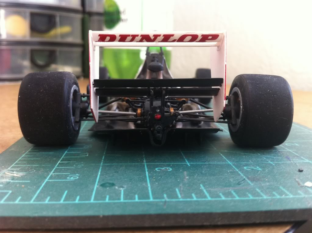 Lola T90-50 F3000 - Page 2 Null_zps5923a8e1