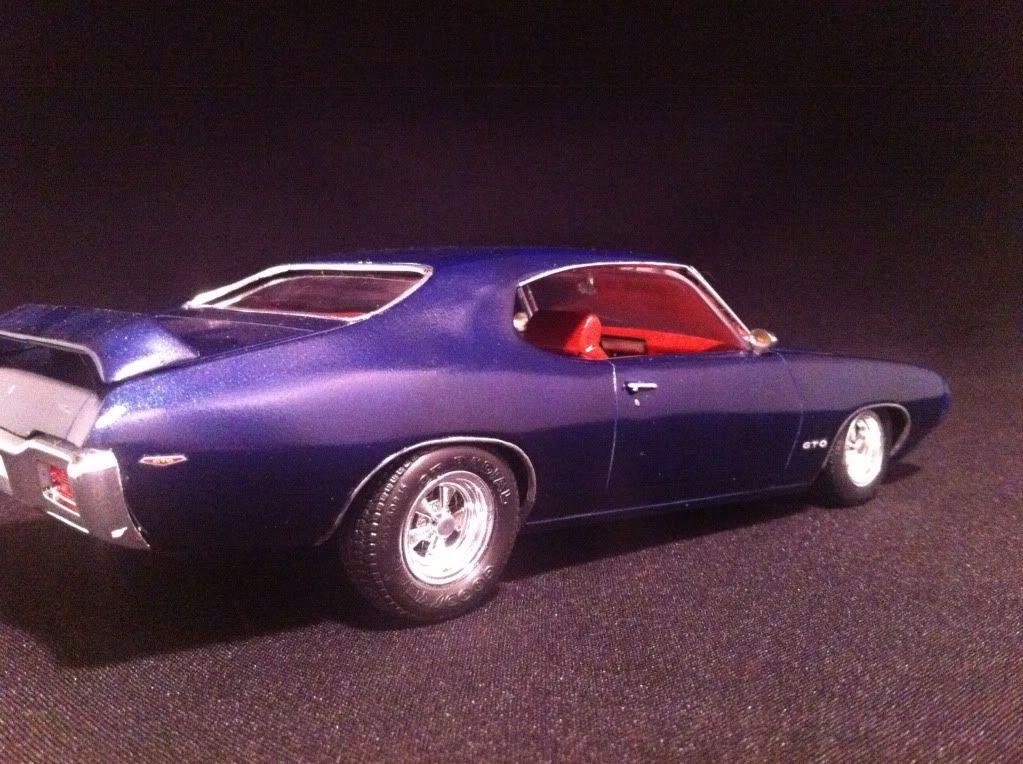 1969 GTO Null_zps6a0e2704