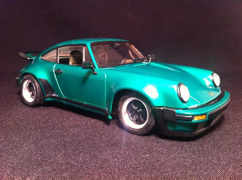 85 fujimi Porsche 911 turbo (EM) Null_zps6c169c62