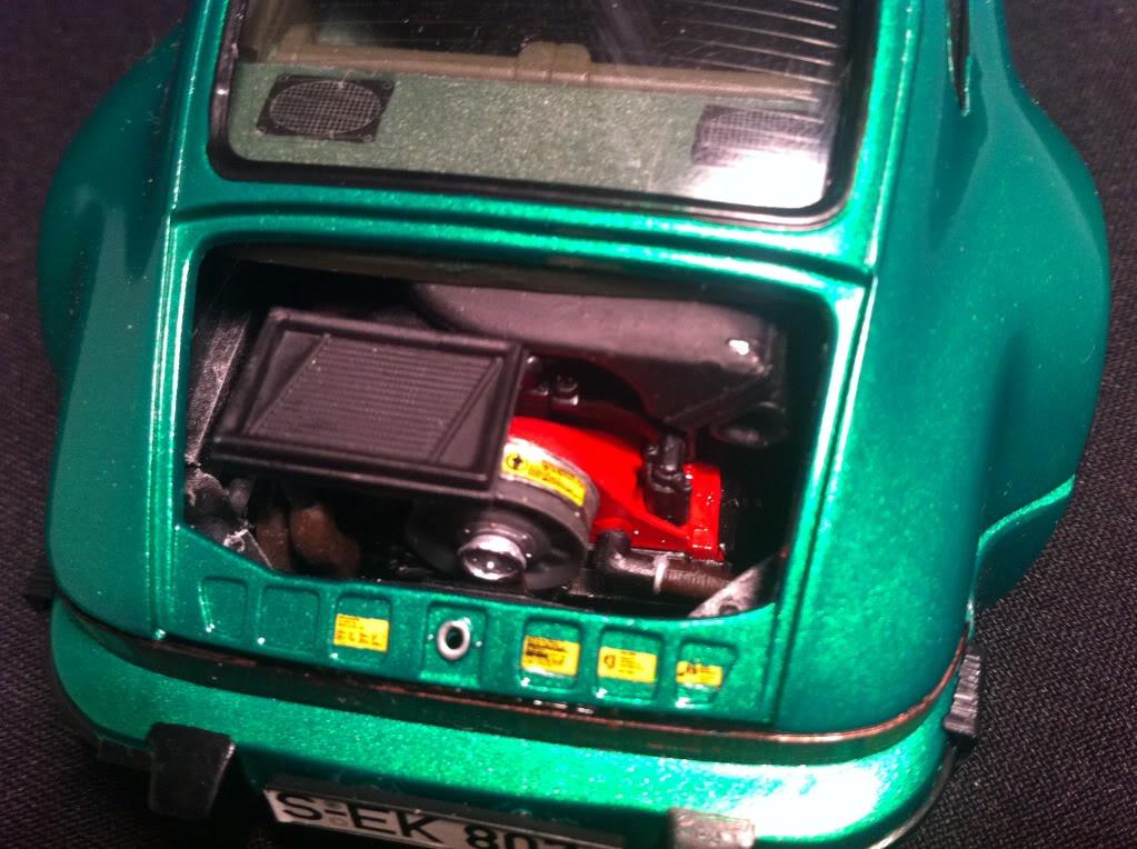 85 fujimi Porsche 911 turbo (EM) Null_zps7581aa9c