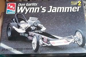 Don Garlits Drag info Null_zps8289c70c