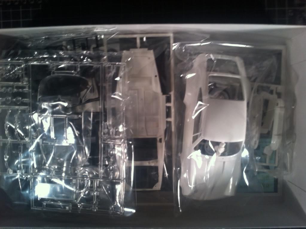 1/24 fujimi porsche 911 turbo (enthisiast modeler) Null_zps878f1ada