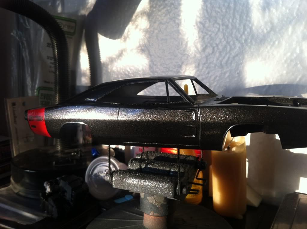Black '69 Daytona (Revell) - Page 2 Null_zps96e2d2b0