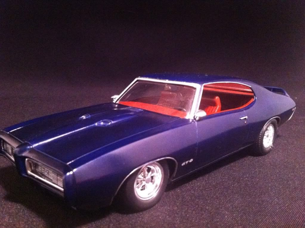 1969 GTO Null_zpsa09839cd