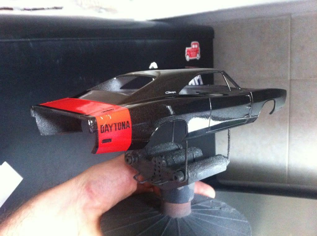 Black '69 Daytona (Revell) Null_zpsa96fdf28