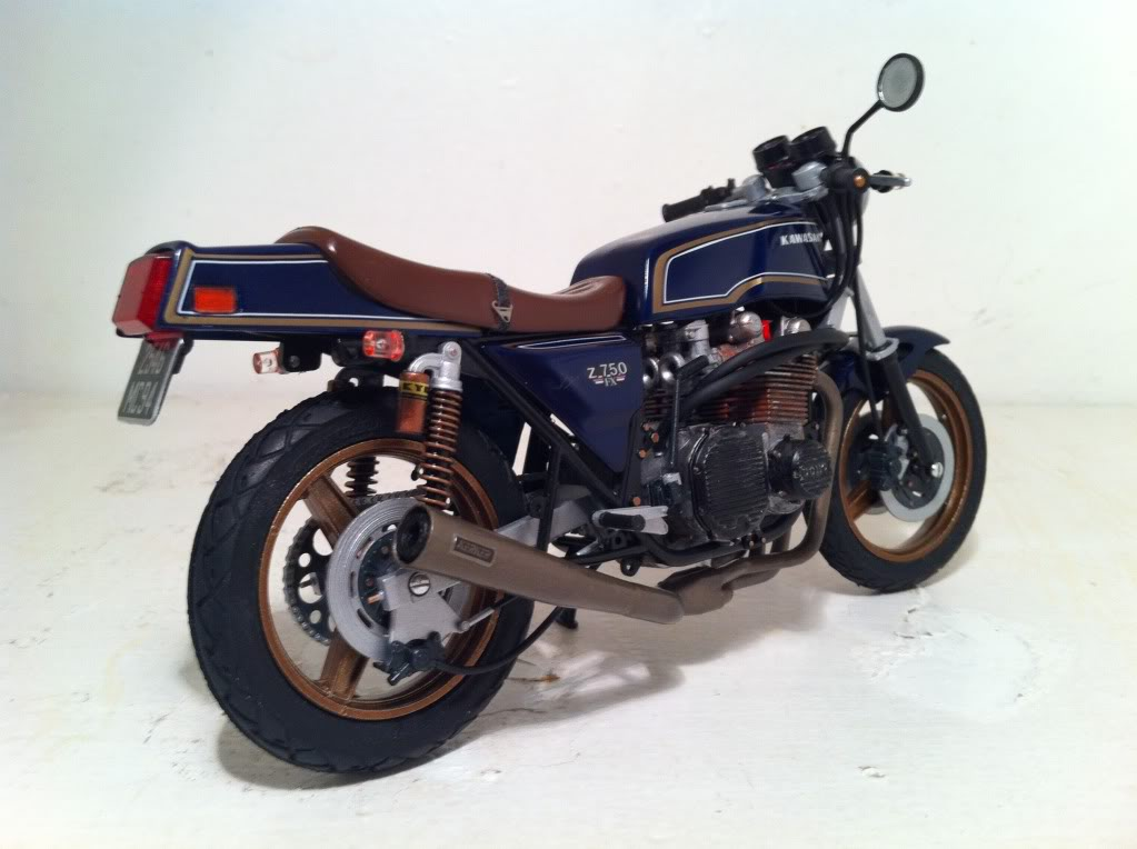 1/12 750 Kawasaki Aoshima Null_zpsb0839836