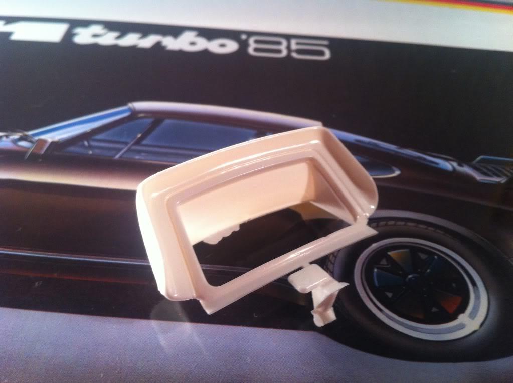 1/24 fujimi porsche 911 turbo (enthisiast modeler) Null_zpsbe105ce6