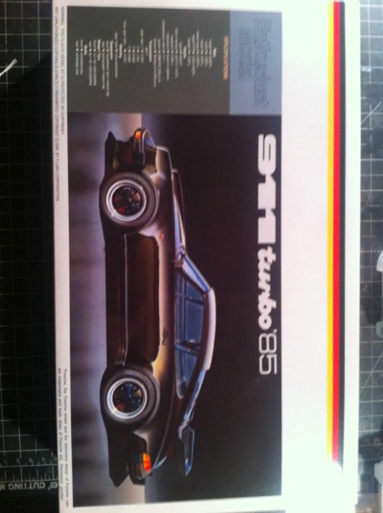 1/24 fujimi porsche 911 turbo (enthisiast modeler) Null_zpsbf1d565c