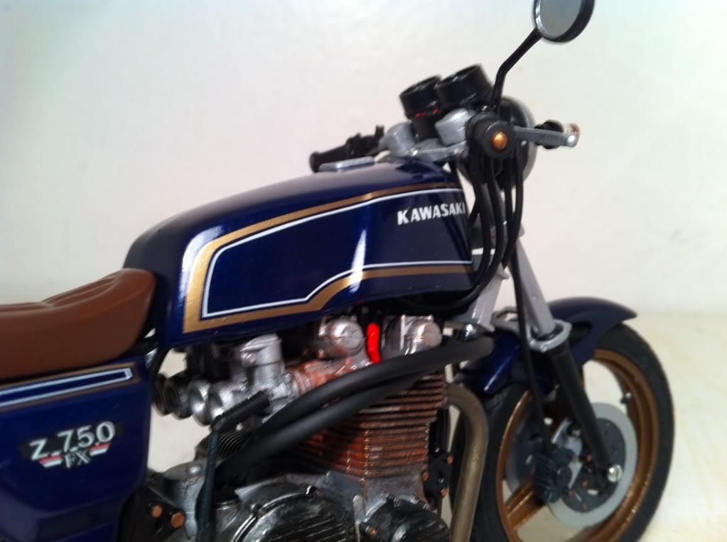 1/12 750 Kawasaki Aoshima Null_zpscfe31510
