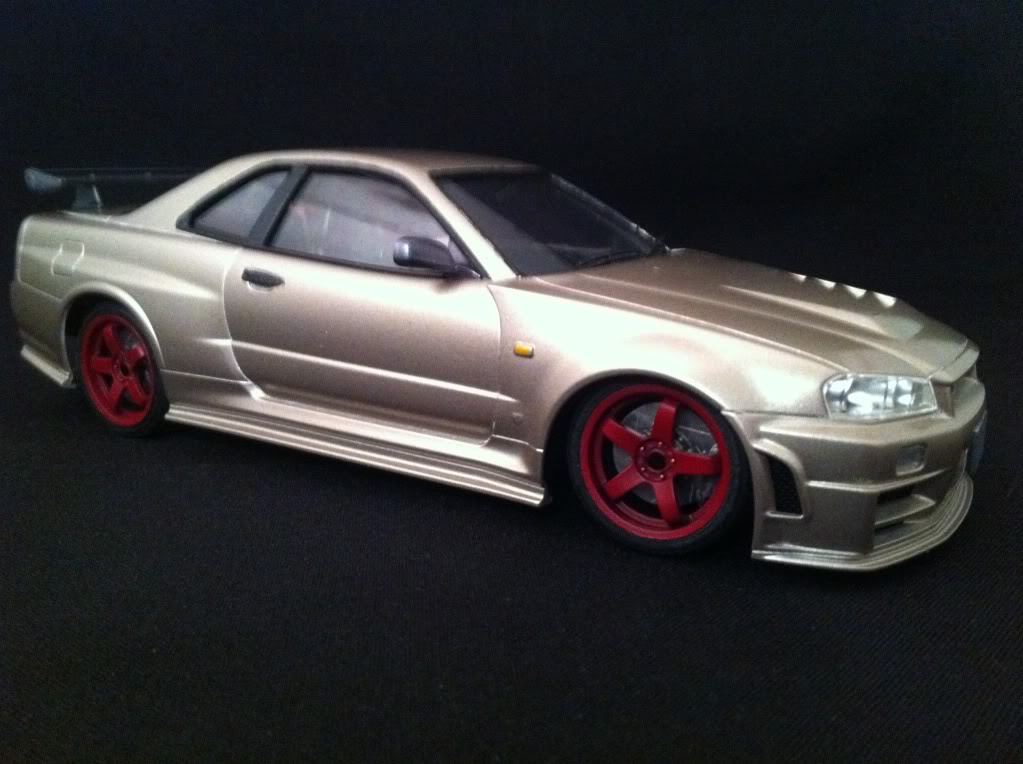 Nismo R34 Null_zpsd302a1f3