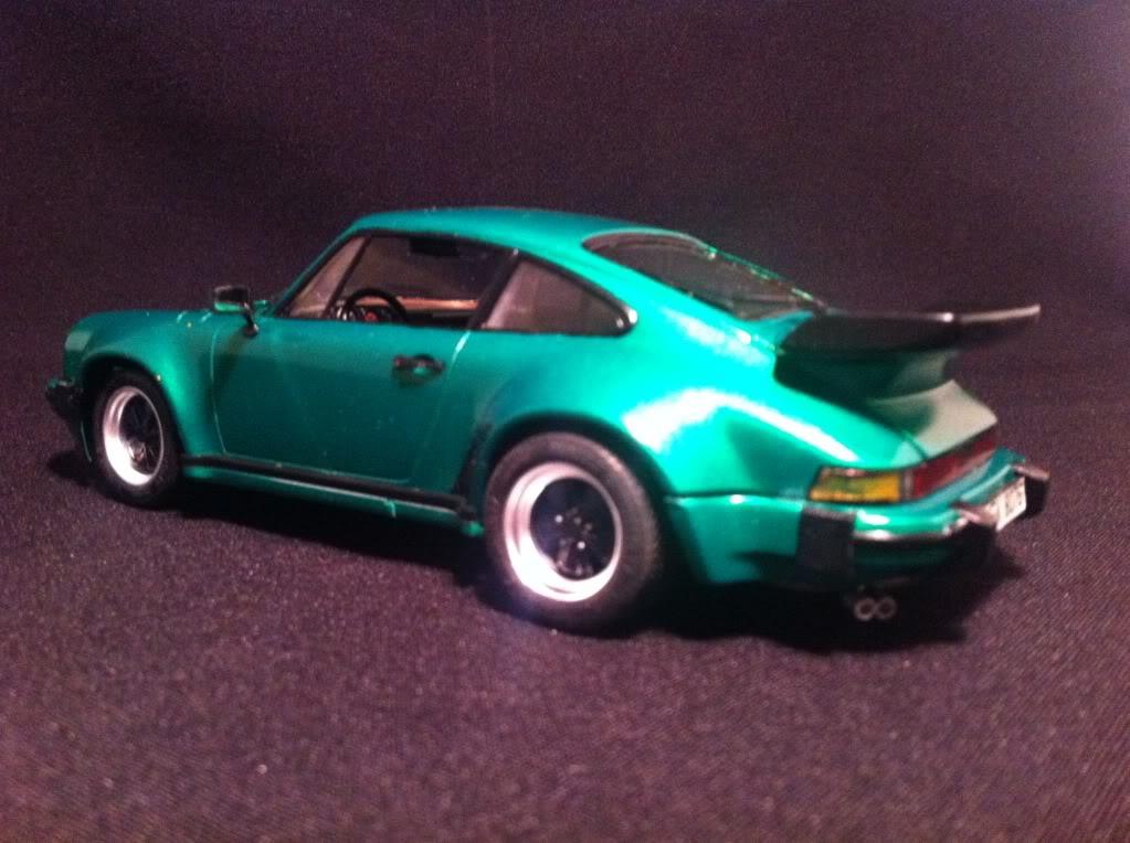 85 fujimi Porsche 911 turbo (EM) Null_zpsd35fd902