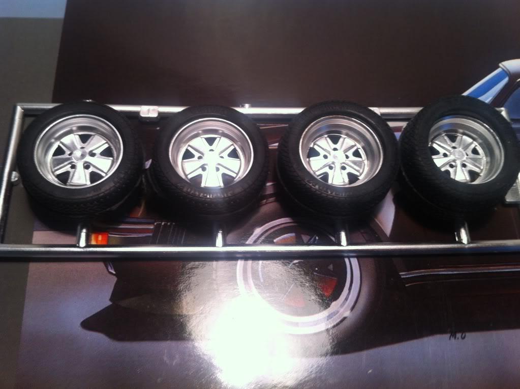 1/24 fujimi porsche 911 turbo (enthisiast modeler) Null_zpsd9aebc0d