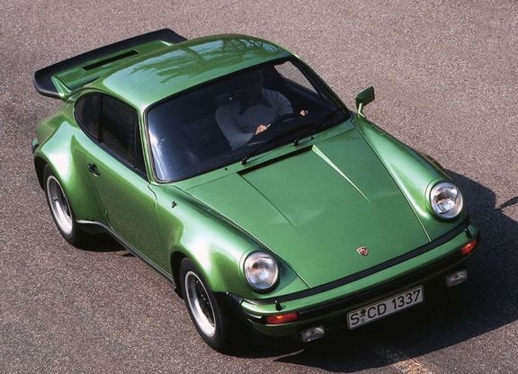 911 Turbo 1985 (Fujimi EM) Null_zpse6e4703c