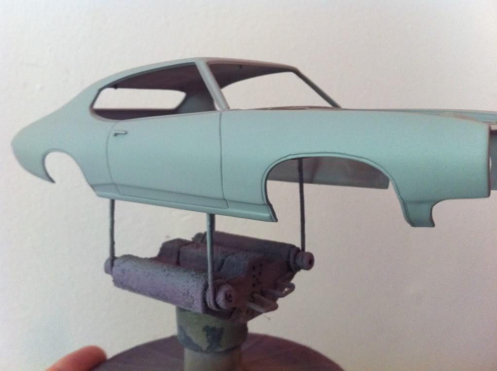 1969 GTO Null_zpse99083d4