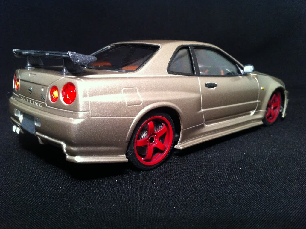 Nismo R34 Null_zpsf2bc0706