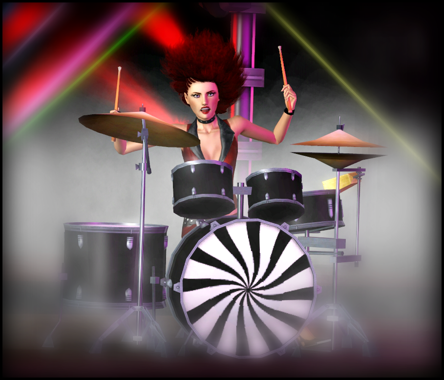 Photography Showcase - Page 4 DRUMMING_zpsd14fa713