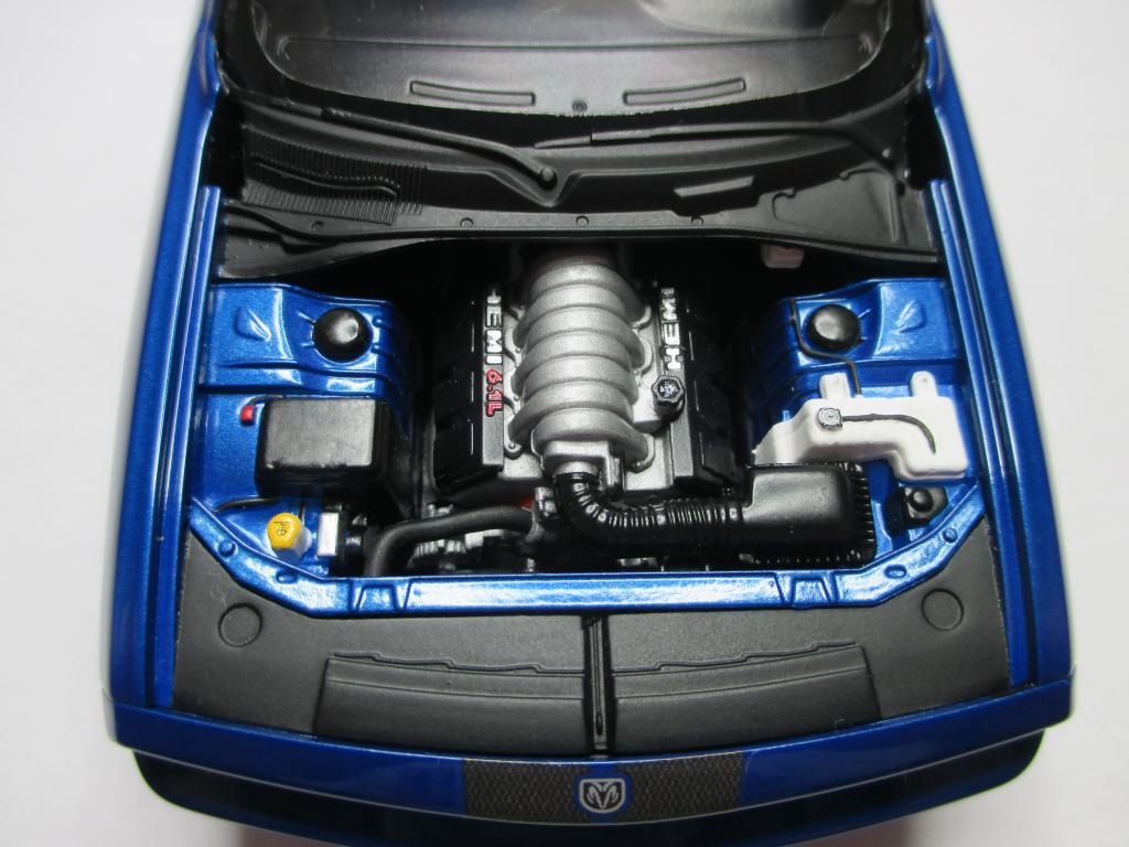 Dodge Challenger SRT-8 2009 IMG_0245_zpslagkemsu