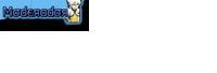 Aporte de rangos del foro. Moderador1_3_zps455fd2a6