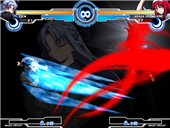 MELTY BLOOD Actress Again Current Code 1.07 - Tópico Oficial Blazblue_170x128_zpsgnxrks4c