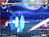 MELTY BLOOD Actress Again Current Code 1.07 - Tópico Oficial Lame_170x128_zps8eojdnzj