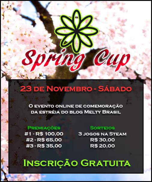 Spring Cup - o campeonato online de comemoração da estréia do blog Melty Brasil Splogo_zps3d20f9b1