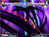 MELTY BLOOD Actress Again Current Code 1.07 - Tópico Oficial Ssss11_170x128_zpsacogeerq
