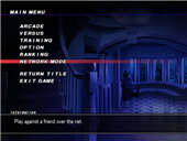 MELTY BLOOD Actress Again Current Code 1.07 - Tópico Oficial Ssss2_170x128_zpshhwf7ycw