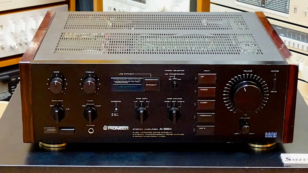 Pioneer A-88X DSC03799_zpsi7lhpkg1