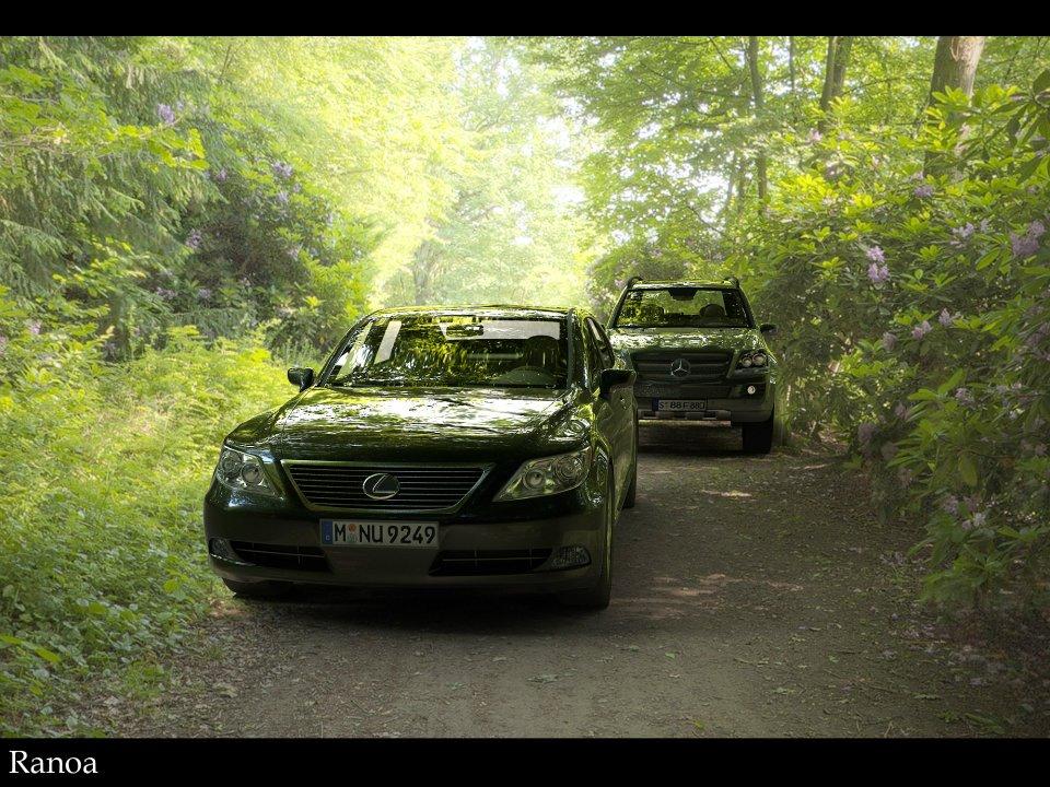 Lexus & Mercedes Lexus1_zps45c2e28f