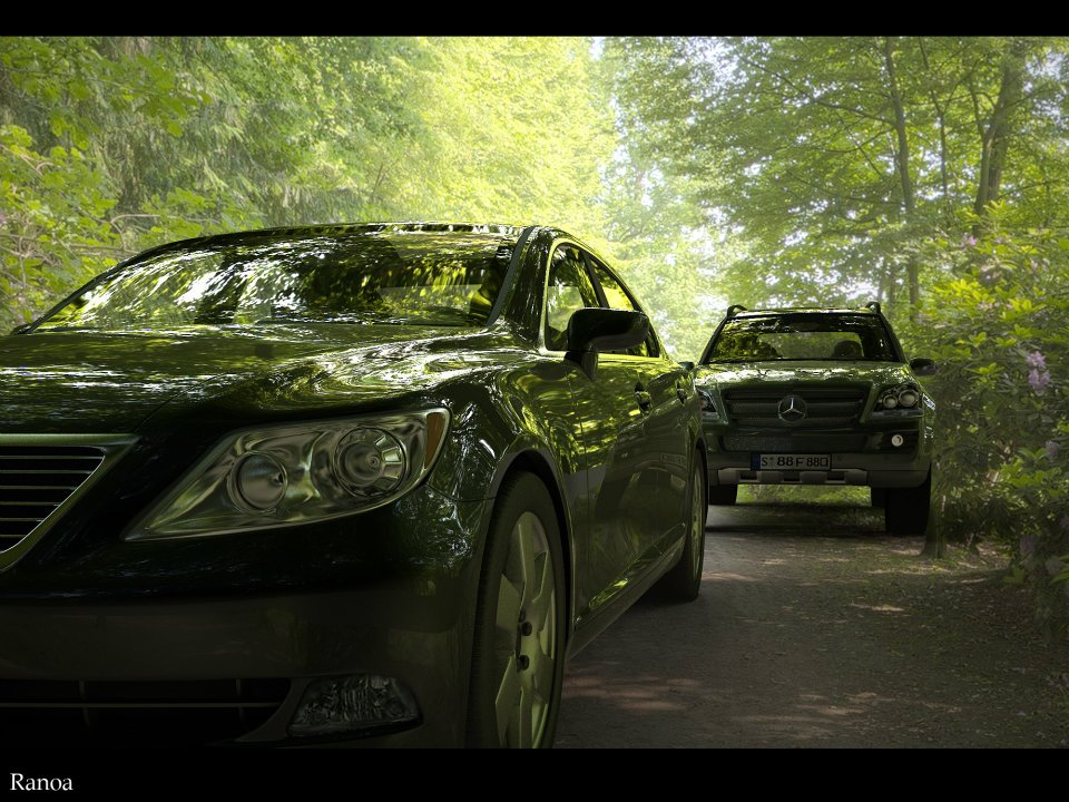 Lexus & Mercedes Lexus2_zps239c3026