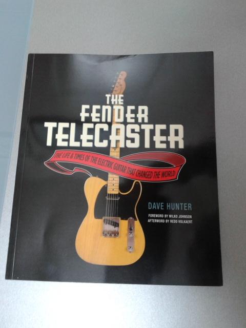 """Telecaster """"G"""" Spot - Página 14 20161025_104600_zpsat2vnm21"""