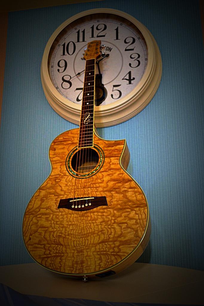 Acoustic Corner - Página 7 3cc936a6-2851-46ac-9e4e-35487b683282_zpseurlchyt