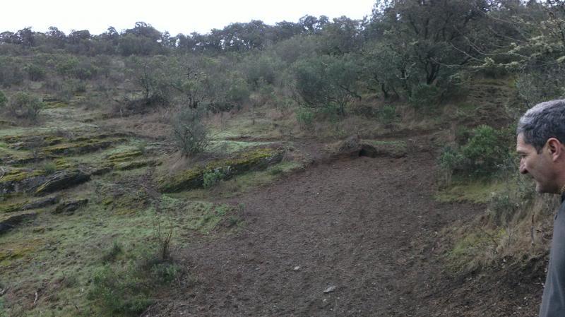 Bajando pòr el Arroyo Descuernavacas. 2014-04-06-065_zps291d2a0c