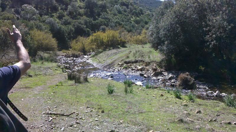 Bajando pòr el Arroyo Descuernavacas. 2014-04-06-088_zps8f91ab50