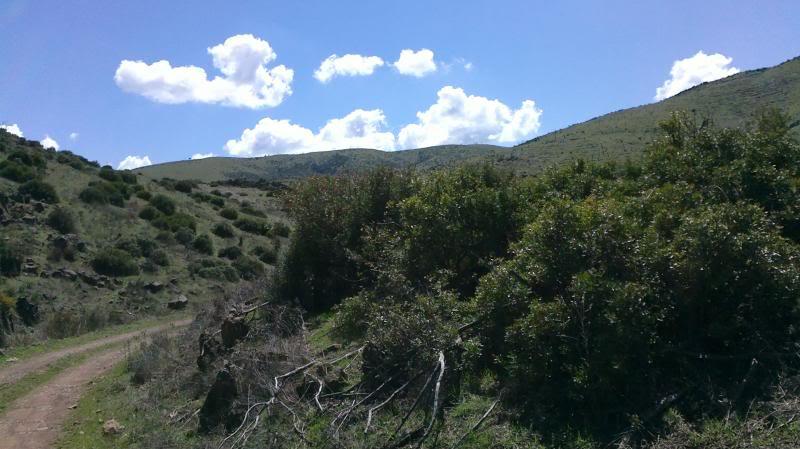 Bajando pòr el Arroyo Descuernavacas. 2014-04-06-094_zps72587564