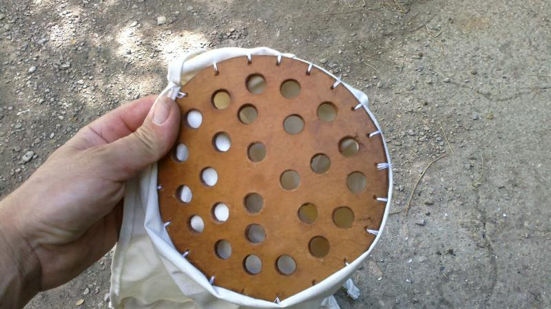 Bolsa medieval de tela 2014-08-27-203_zps94839d44