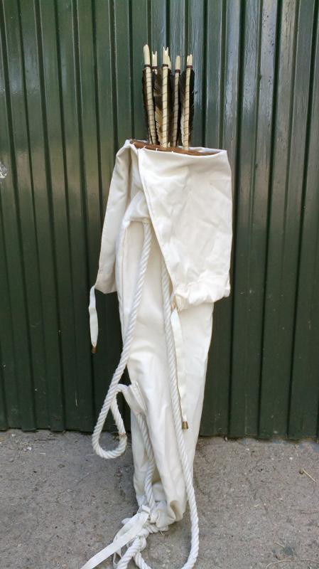 Bolsa medieval de tela 2014-08-27-206_zps1306adbd