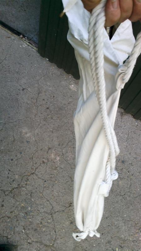 Bolsa medieval de tela 2014-08-27-209_zps9e71950e