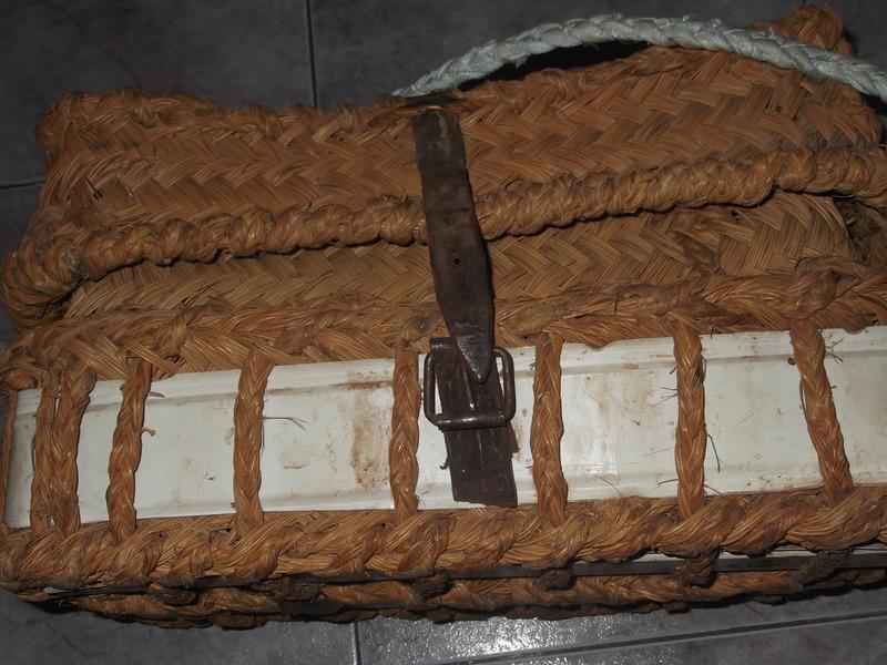 Barja antigua DSCF1536_zps6zlq9pmk