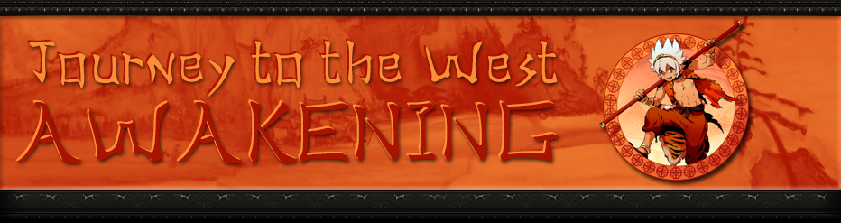 The Races of the West Header2_zps9o7a2cz4