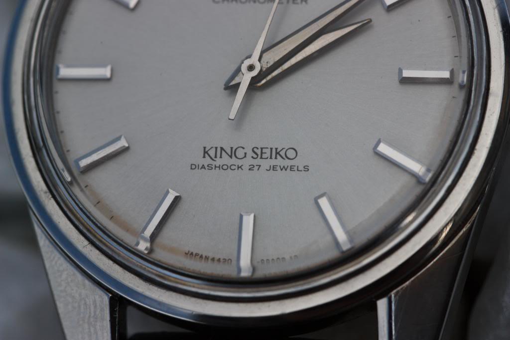 Mi colección de Seikos, parte 60 IMG_7212_zps99ea4cf7
