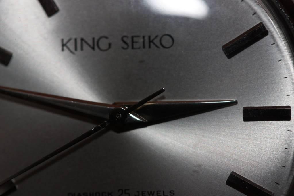 Mi colección de Seikos, parte 18 Cec0f8b90c38b92ee08b29c484820967_zps7f572cd8