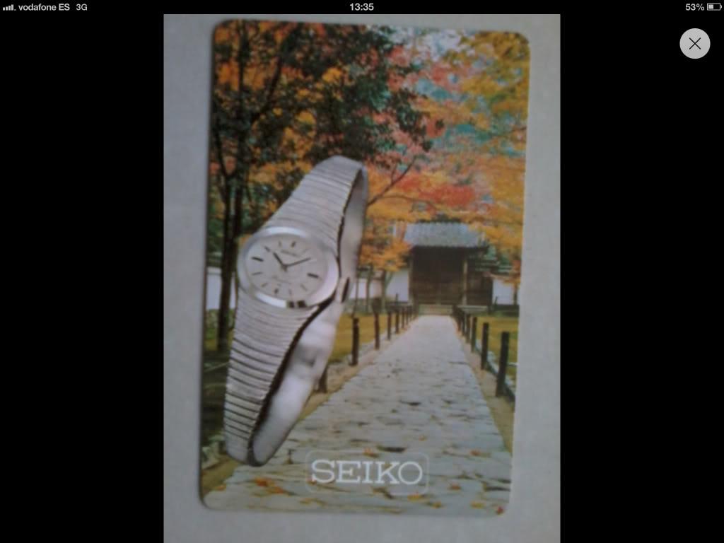 Cosas raras de Seiko a la venta - Página 4 17a1941bae47d8e870903420d37a9a43_zpsbe857c8c