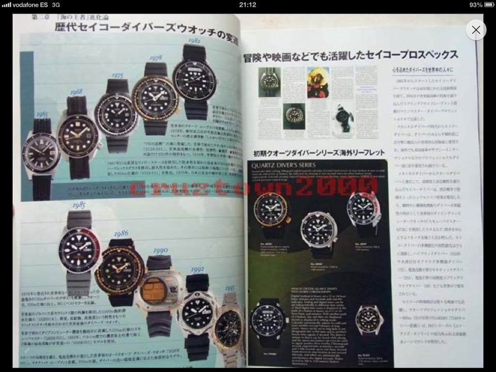 The SEIKO book 5a9a55f63710926196337c5da7a27c5b_zps4f0e5382