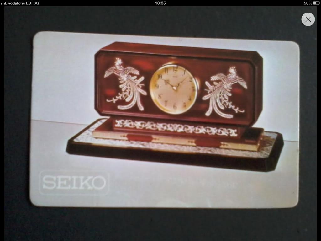 Cosas raras de Seiko a la venta - Página 4 98b87b97a71ac85e62ccb8cf97ca8f38_zpse3767c7f