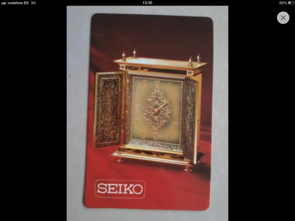 Cosas raras de Seiko a la venta - Página 4 Afe5b90636ec6bda8ebf07aef6c1ce50_zpsd88ece93