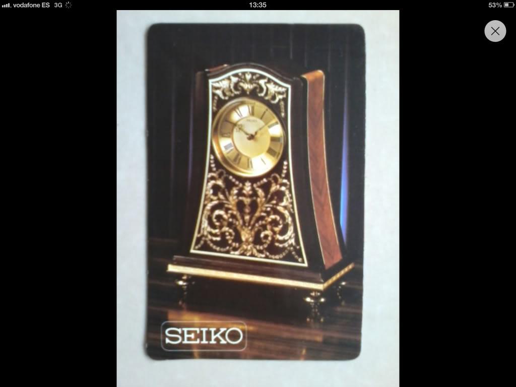 Cosas raras de Seiko a la venta - Página 4 Bea2c07f199aa22392e80e4ca498753c_zpse427fa54