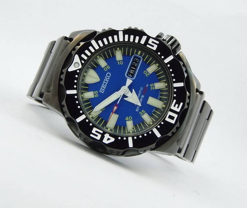 Creo que me he decidido. Mi proximo reloj C048a176d520f3c2f533e3f99f734940_zps4890a154