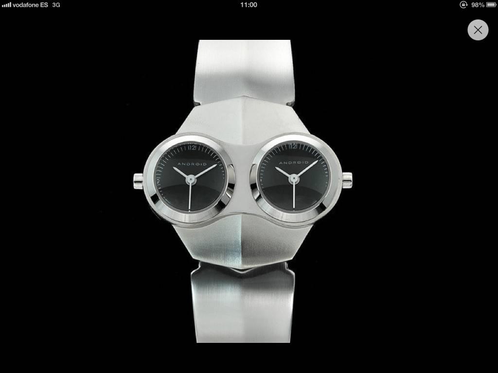 El reloj para cada oficio Ea618c24047e1bff0b54141879d6a954_zps1556de95