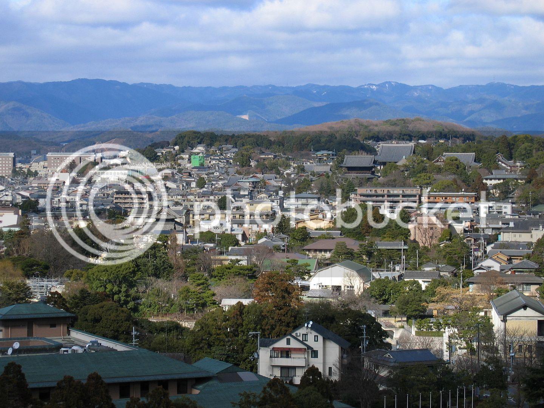 Me vuelvo a Japón Null_zps0146933c